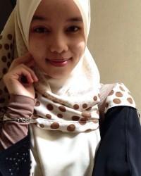 Lihat foto seks malay hijab terbaru